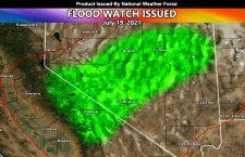 Flood Watch